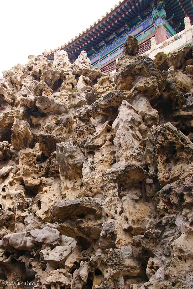 chinese stones