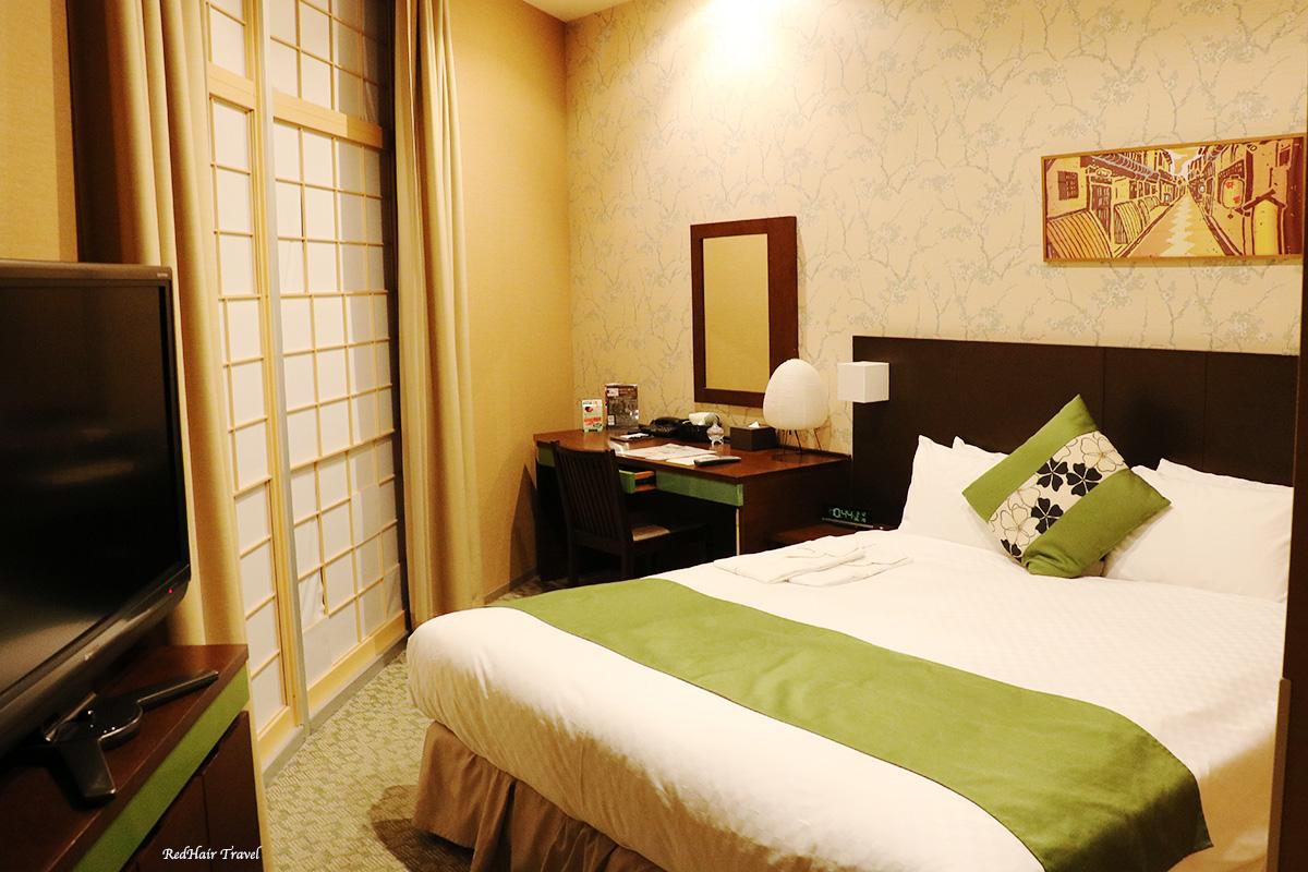как сэкономить на жилье в Японии