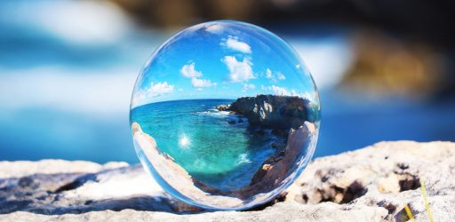 punta-sur-in-lensball