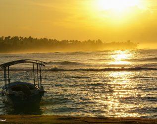 Шри Ланка: подготовка к незабываемому путешествию