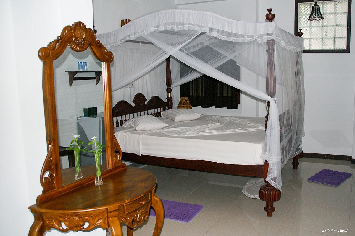 unawatuna-hotel