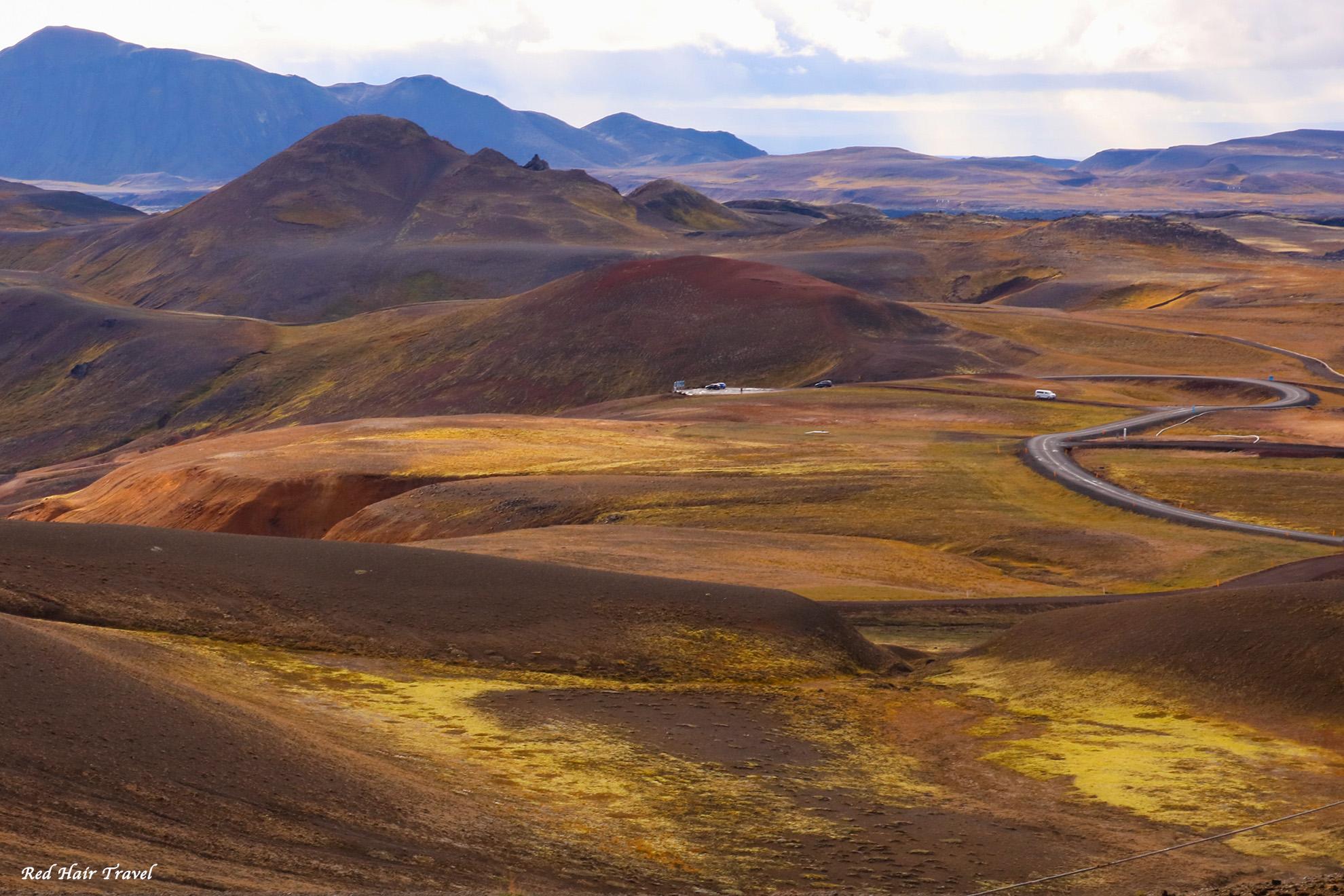 Что нужно знать о путешествии в Исландию (2020)