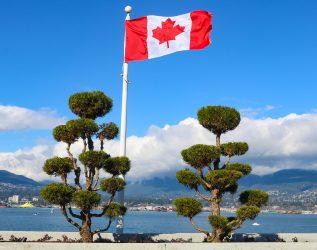 10 интересных фактов про Ванкувер