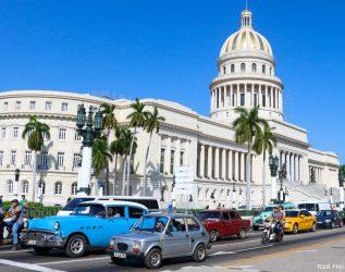 7 правил бюджетной поездки на Кубу