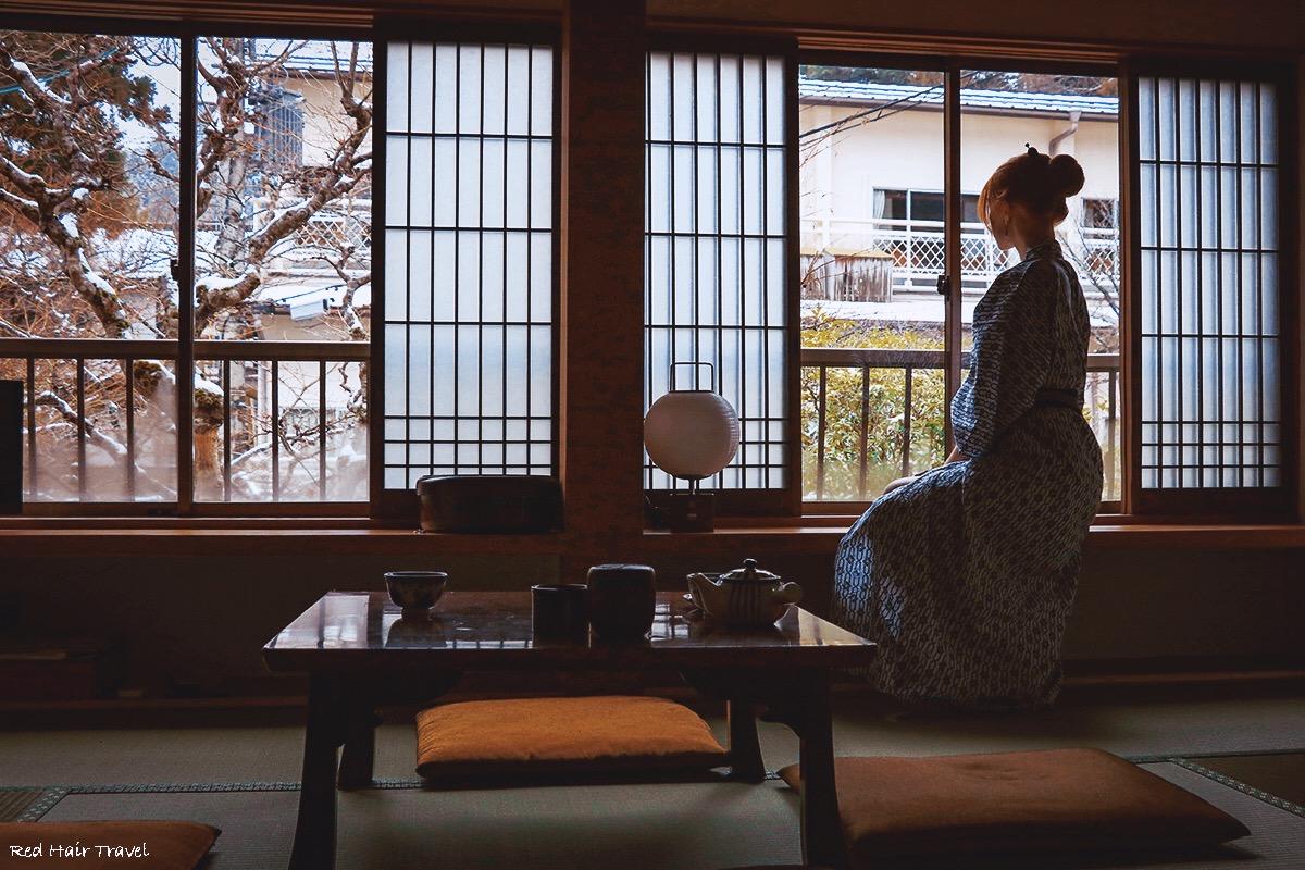Коя-сан, шукубо, Koyasan