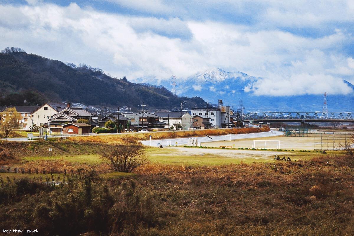Как добраться в Коясан из Киото, Осаки