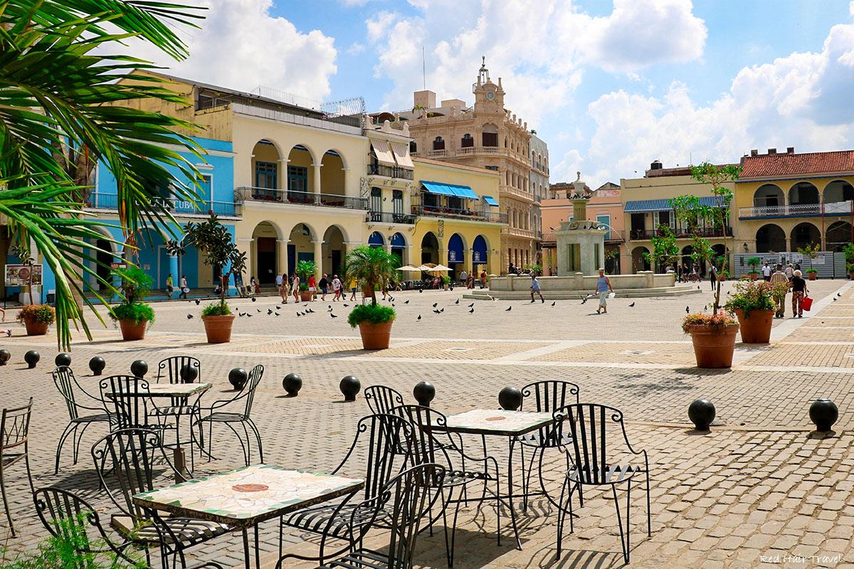 plaza-vieja-havana