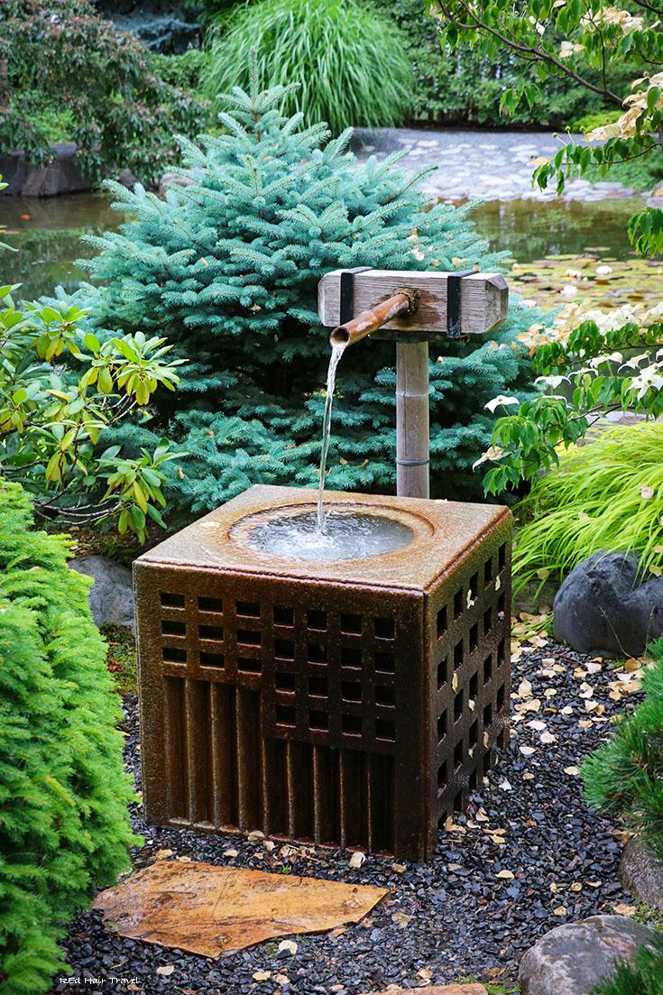 Kasugai Gardens kelowna