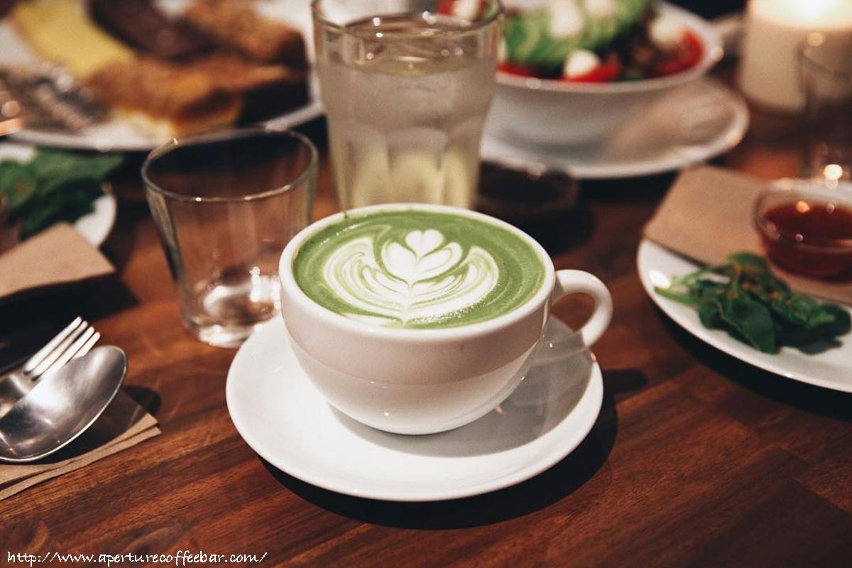 aperture coffee vancouver