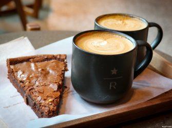 Топ 10 лучших кофеен Ванкувера